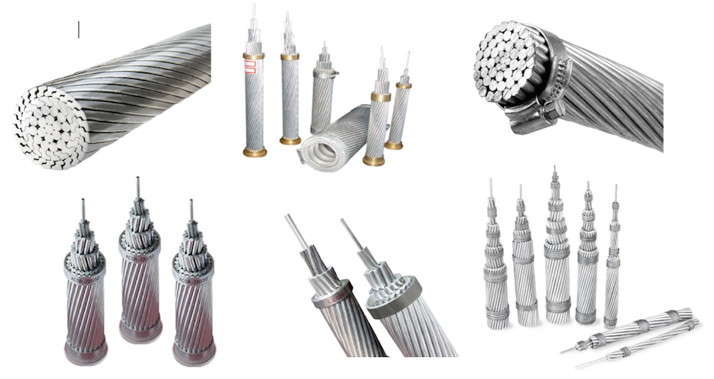 Electrical Products banner image